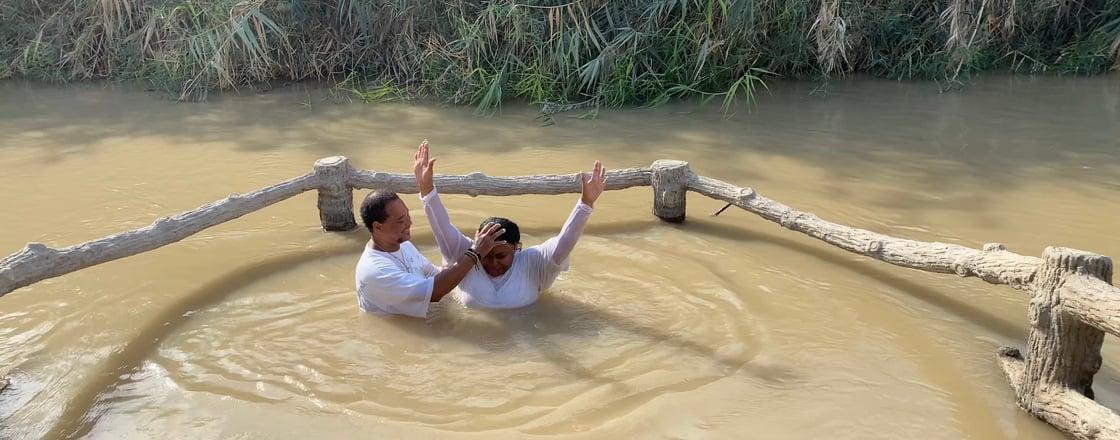 baptism-in-the-jordan-river-new