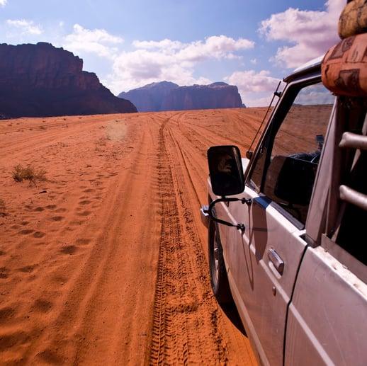 jeep close