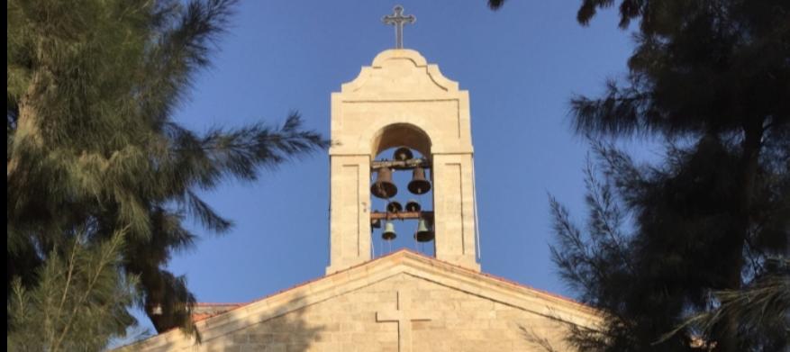 jordan-church-1