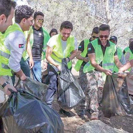 jordan-cleanup-sq