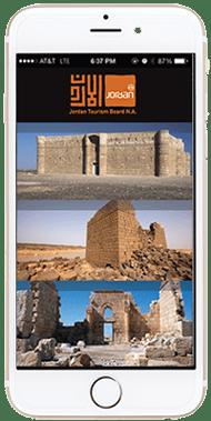 jtb-iphone.png