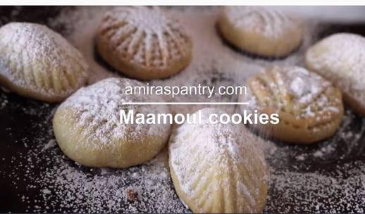 mammoul-4