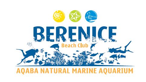 Berenice logo