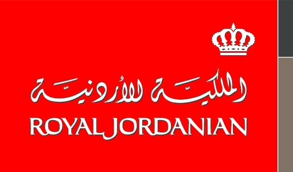 RJ_logo_partner_red-447377-edited