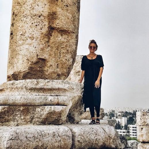 Amman-Jordan13