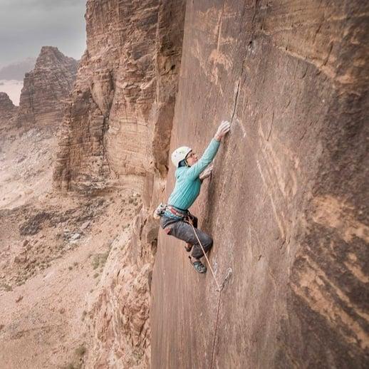 wadi-rum-climbing-jordan