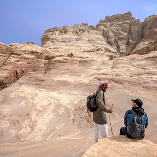 wadi-rum-hike-sq