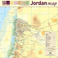 240-Jordan_Country_Map
