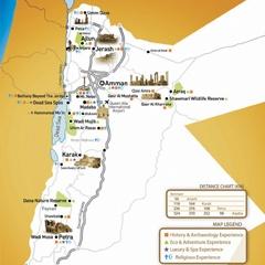 240-Jordan_Sites_Map