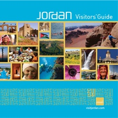 240-visitor-guide-1