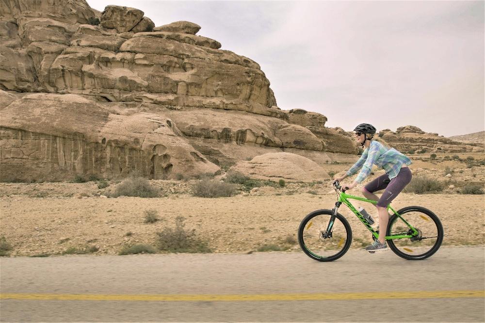 bike 2-1