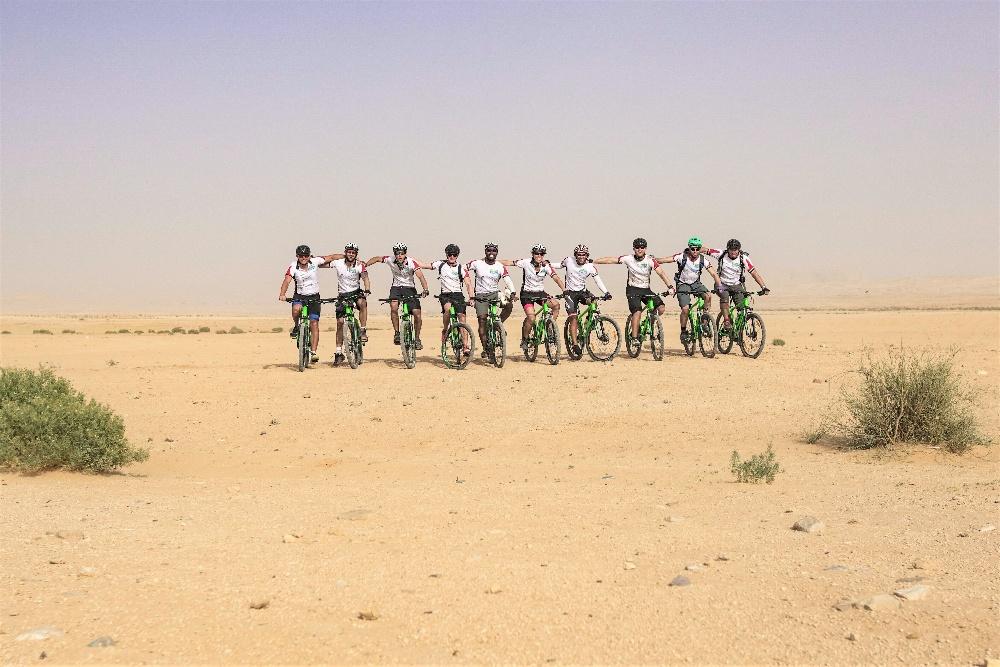 bike 5-1