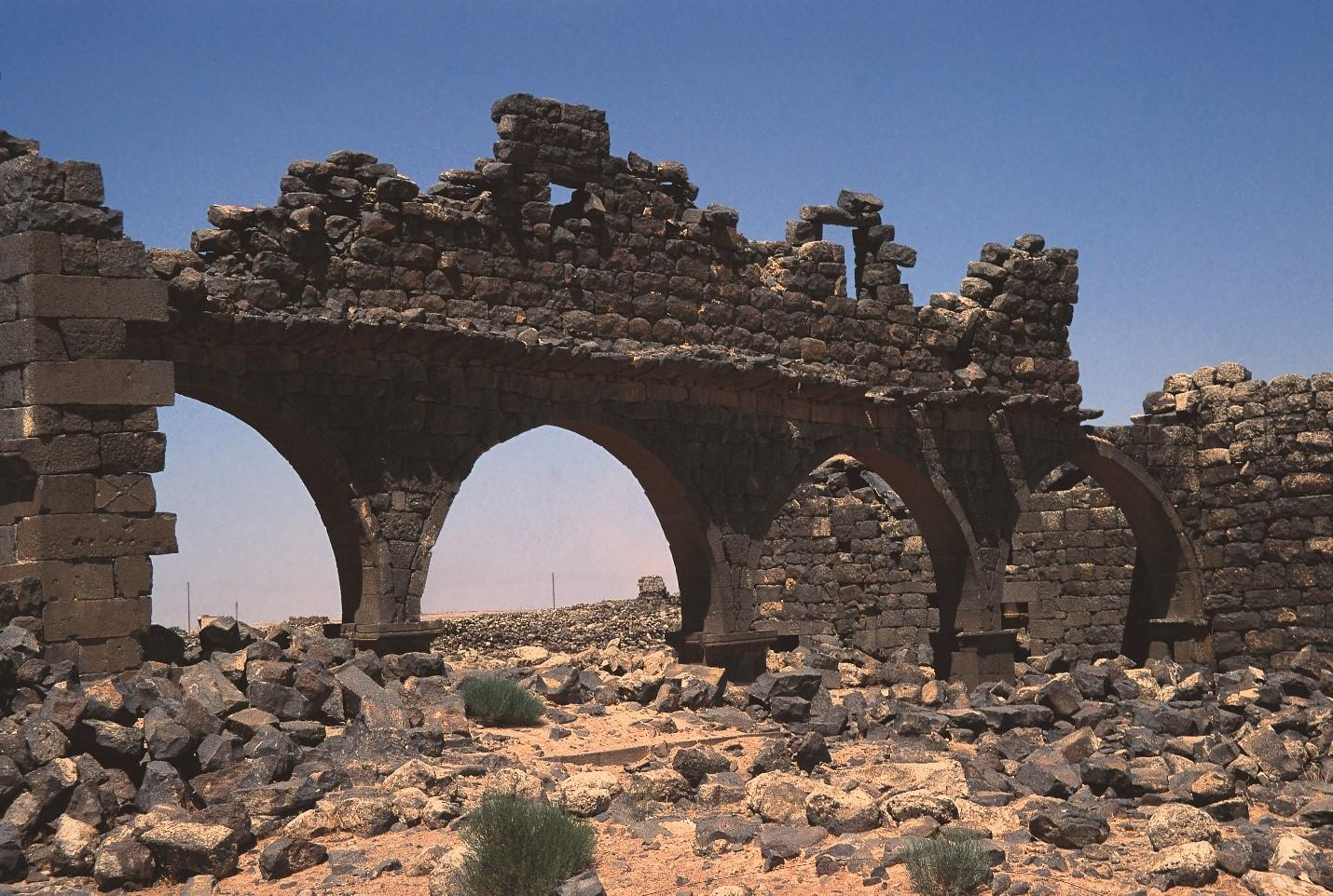 The Black City of Um Al Jimal 1.jpg