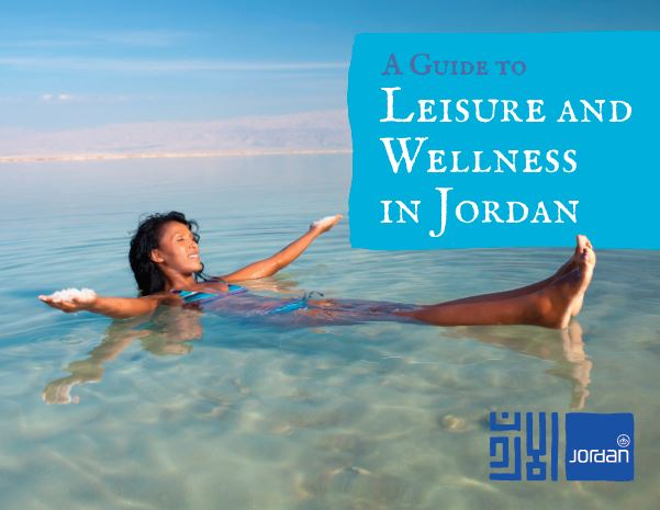 Leisure and Wellness