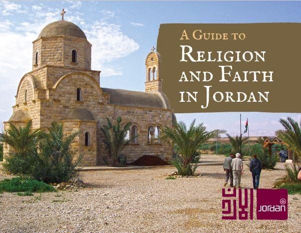 Religion and Faith