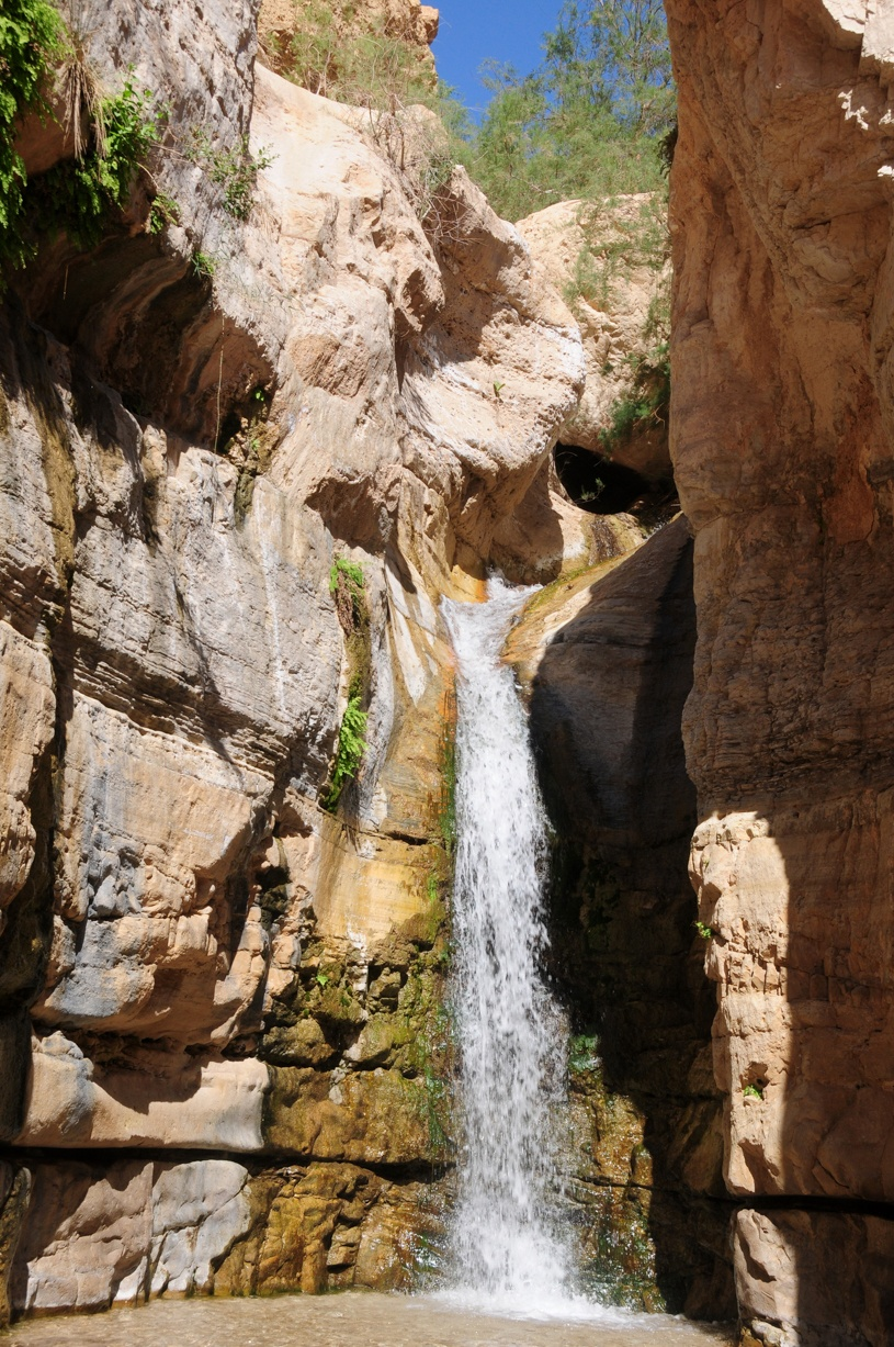 http://www.nationalgeographicexpeditions.com/expeditions/jordan-petra-dead-sea-tour/detail