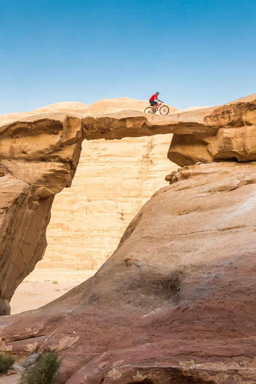 https://worldexpeditions.com/Jordan/Trekking-Hiking/Jordan-Dana-Trek-to-Petra-and-Wadi-Rum