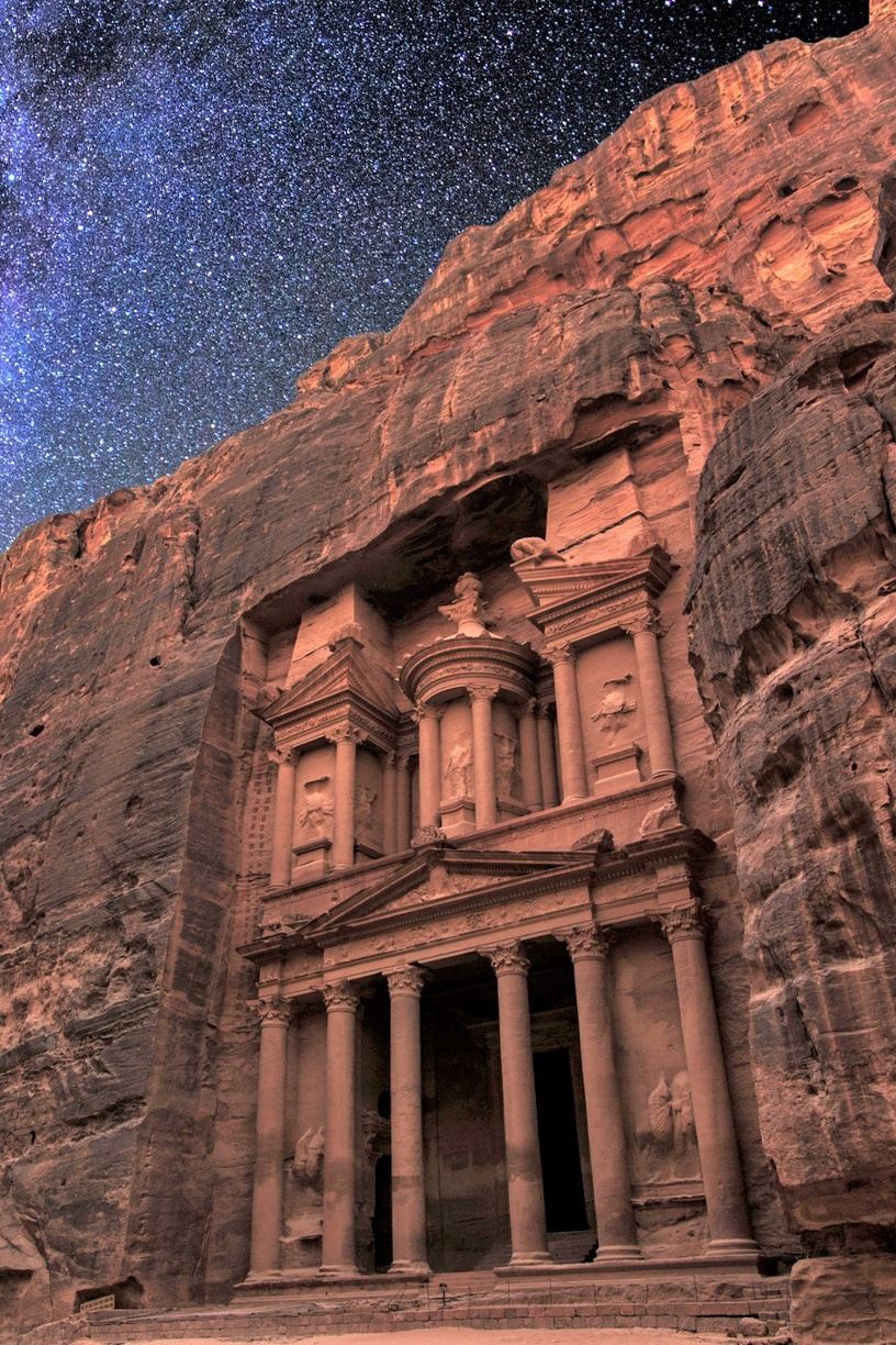 http://www.mtsobek.com/trips/middle-east/jordan/discover-ancient-jordan-and-petra