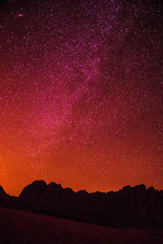 https://www.blacktomato.com/destinations/jordan/jordan-adventurer/