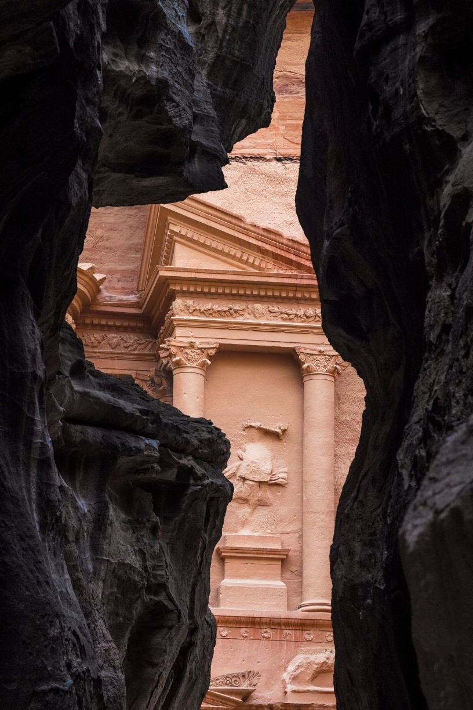 https://www.kimkim.com/c/experience-jordan-hiking-dana-to-petra-9-days