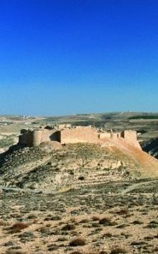 Shobak-castle-250x357