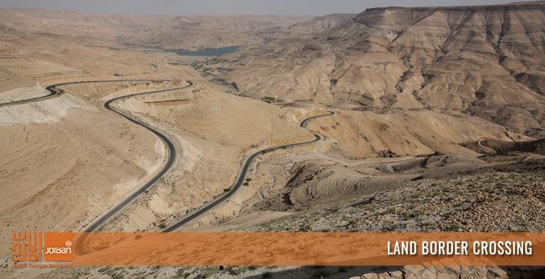 land_border_crossing