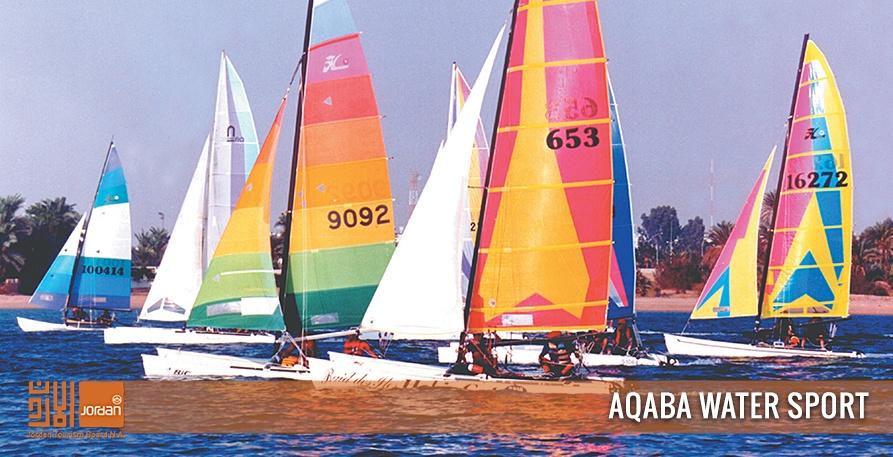 aqaba-water-sport