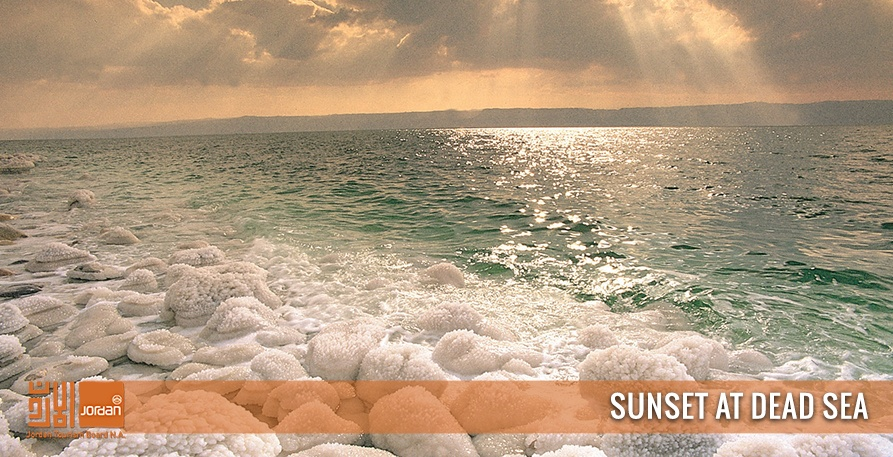 sunset-deadsea
