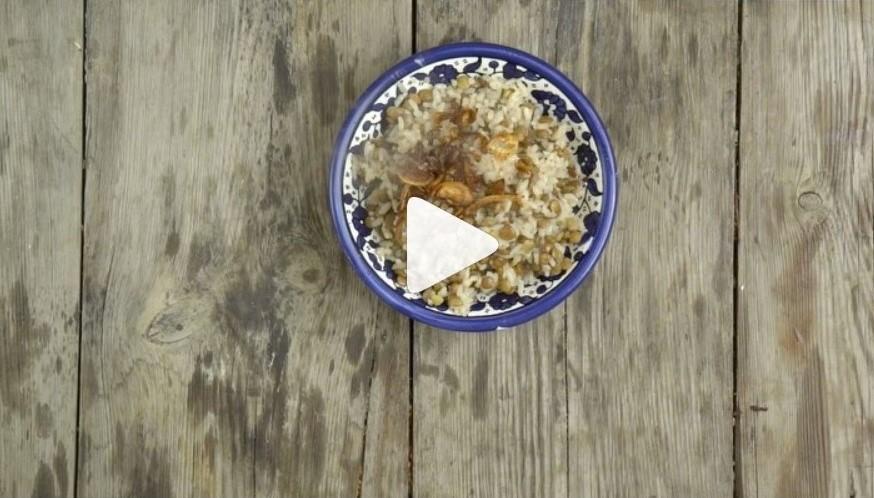 beit sitti recipe-1