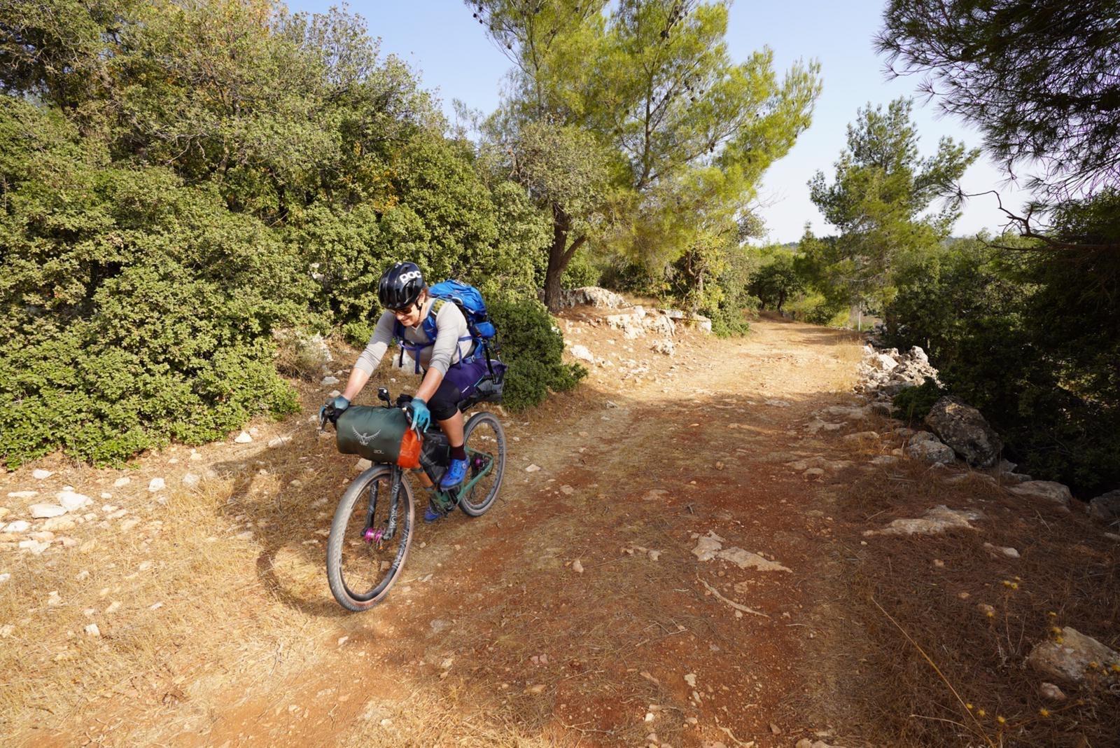 biking-day-3