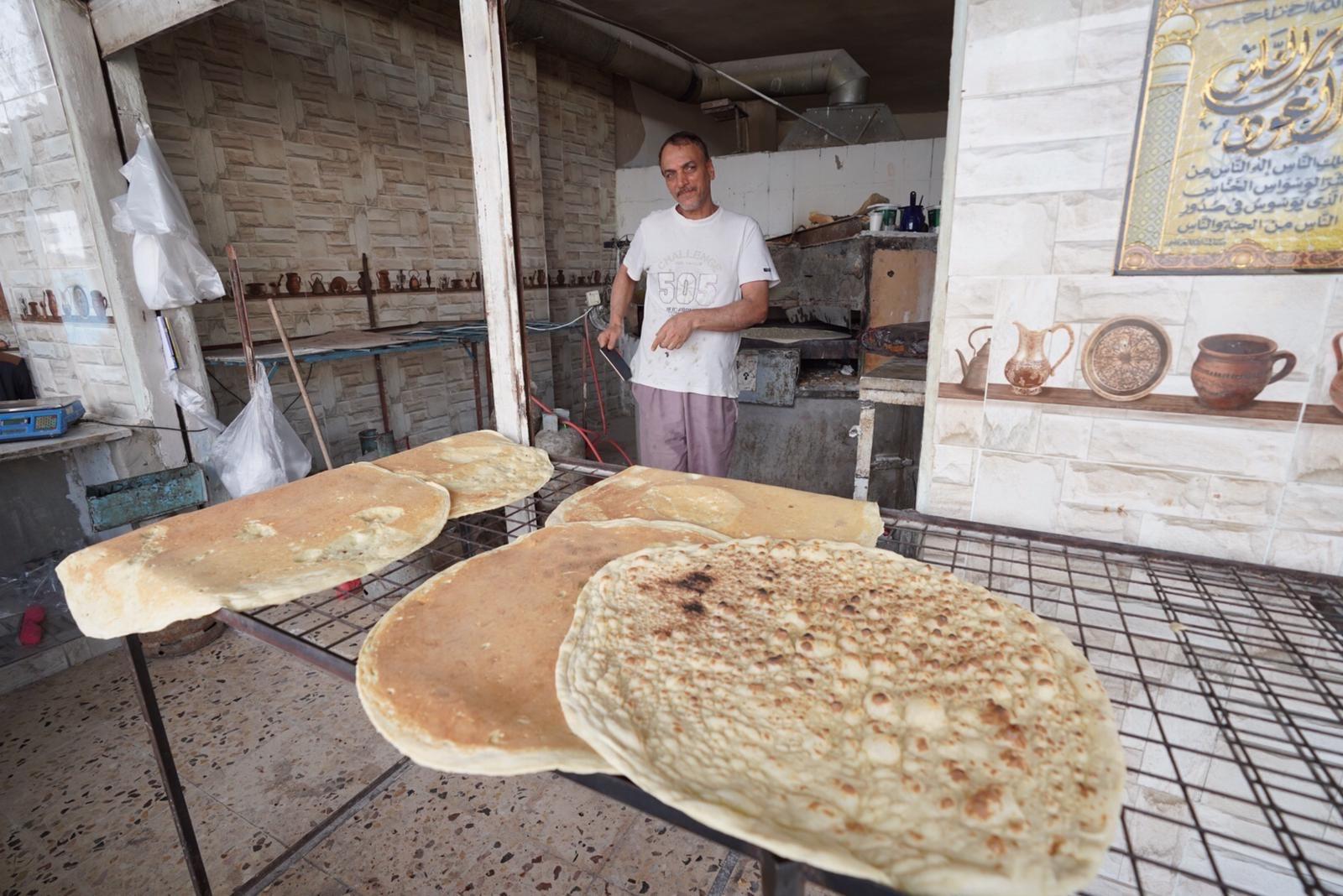 bread-day-3