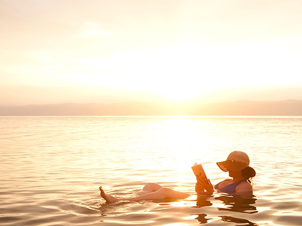 float-relax-dead-sea_93197_600x450.jpg