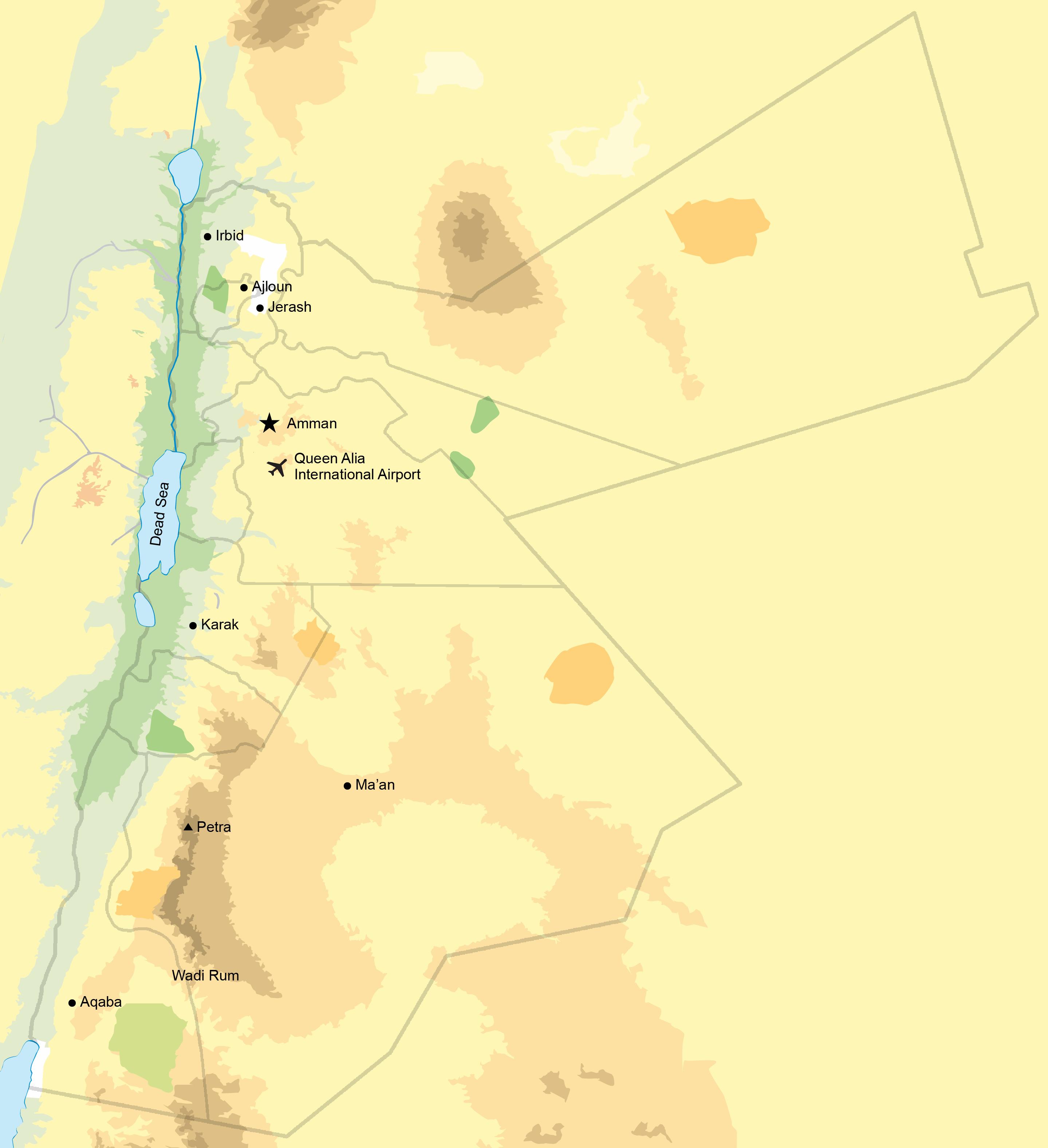 jordan-map-desktop